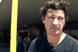 Julio Medem primo