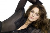 Keira Knightley: spia in un nuovo movie drama