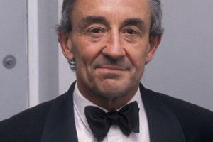 Louis Malle regista