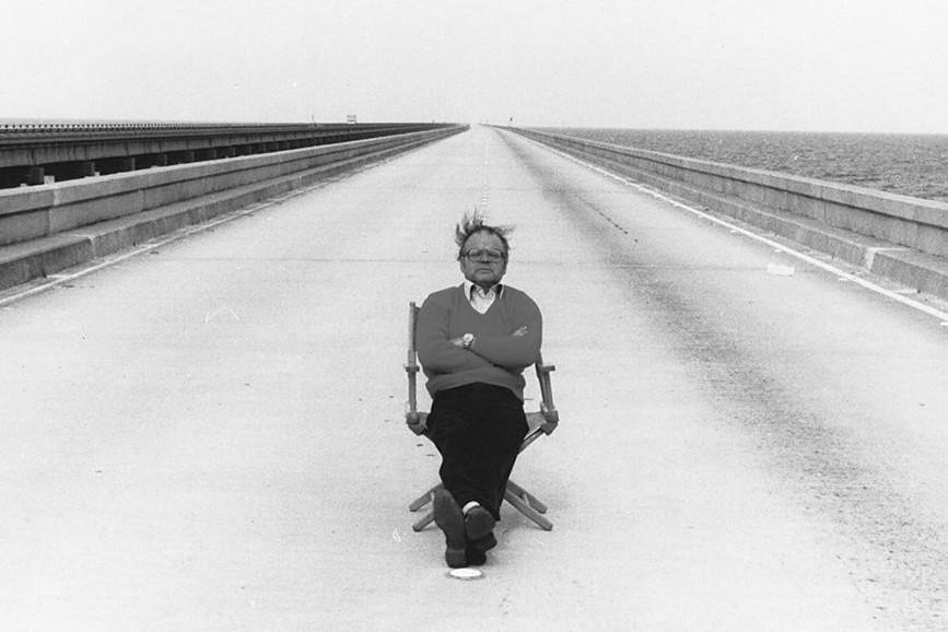 Lucio Fulci filmografia