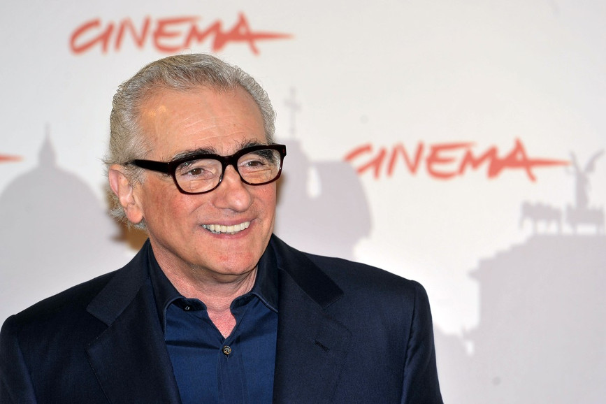 Silence: Martin Scorsese incontra Papa Francesco