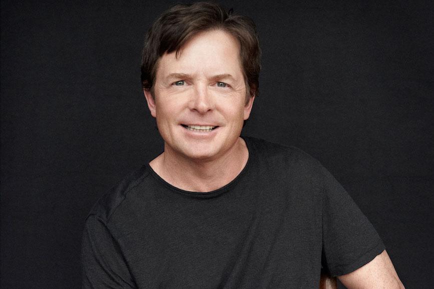 Michael J. Fox news