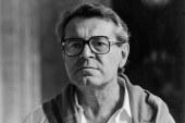 Miloš Forman: il cinema piange il grande regista