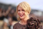 """Nicole Kidman dietro la produzione di """"The Female Persuasion"""""""
