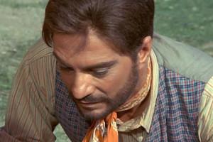 Nino Manfredi film