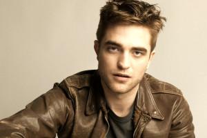 Robert Pattinson Attore Biografia E Filmografia Ecodelcinema