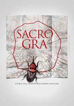Sacro GRA – Recensione