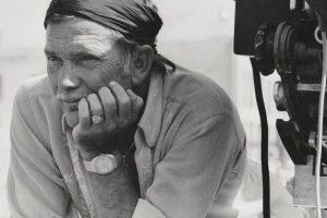 Sam Peckinpah Bio