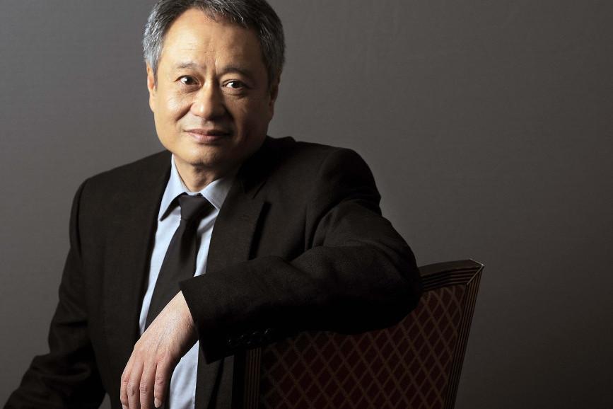 Ang Lee regista taiwanese di Gemini Man