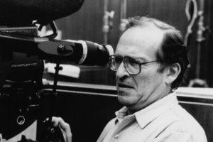 Sidney Lumet cinepresa