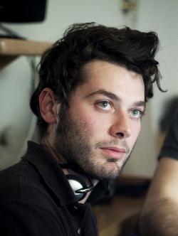 Stefano-Lodovichi regista