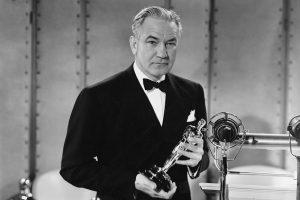 Victor Fleming Oscar