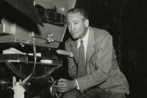 Victor Fleming Biografia