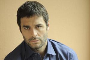 Daniele Pecci bio