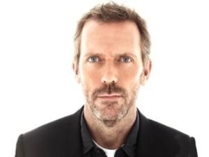 Hugh Laurie - Filmografia red303