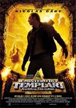 Il mistero dei templari