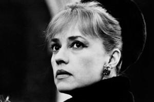 Jeanne Moreau Biografia