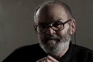 Lucio Fulci biografia