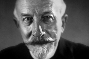Melies Georges biografia