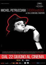 Michel Petrucciani – Body & Soul