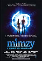 Mimzy – Il segreto dell'universo