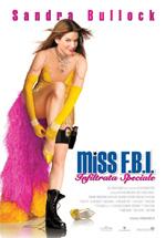 missFBI