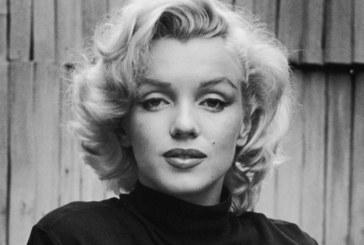 Marilyn Monroe al Museo Nazionale del Cinema di Torino