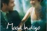 Mood Indigo – La schiuma dei giorni – Recensione