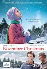 Miracolo a Novembre