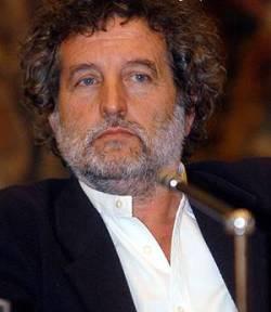 Renzo Martinelli – Filmografia