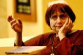 Agnés Varda: il mondo del cinema piange l'artista belga