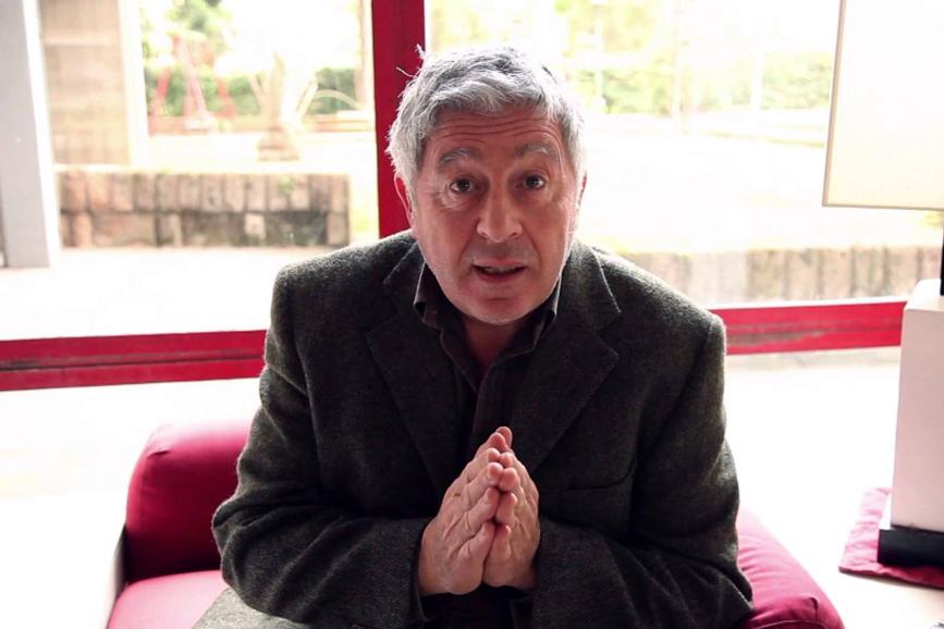 Antonio Catania Film