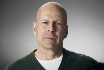 "Bruce Willis allenatore di Mike Tyson in ""Cornerman"""