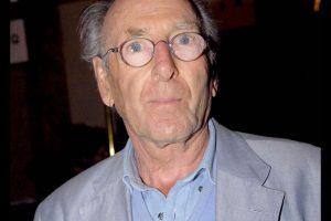 Claude Pinoteau biografia