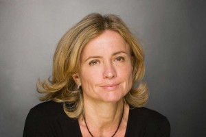 Cristina Comencini regista