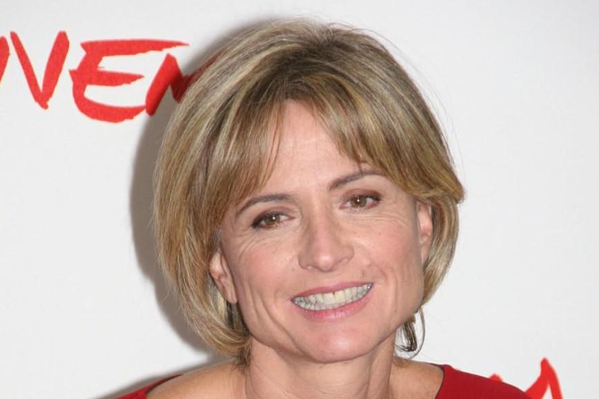 Cristina Comencini sceneggiatrice