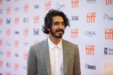 "Dev Patel diretto da Michael Winterbottom in ""The Wedding Guest"""