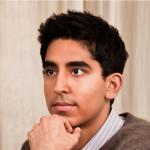 Dev Patel: la nuova intervista dell'attore indiano al The Guardian