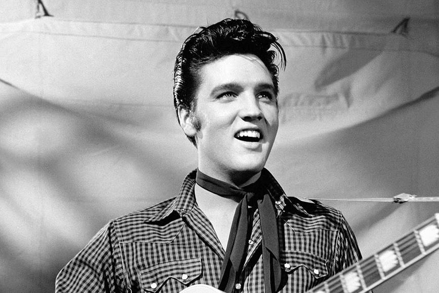 Elvis di Baz Luhrmann ritarda la data di uscita