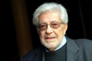 Ettore Scola regista