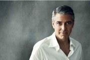 """George Clooney futuro papà: """"Sarà un'avventura"""""""
