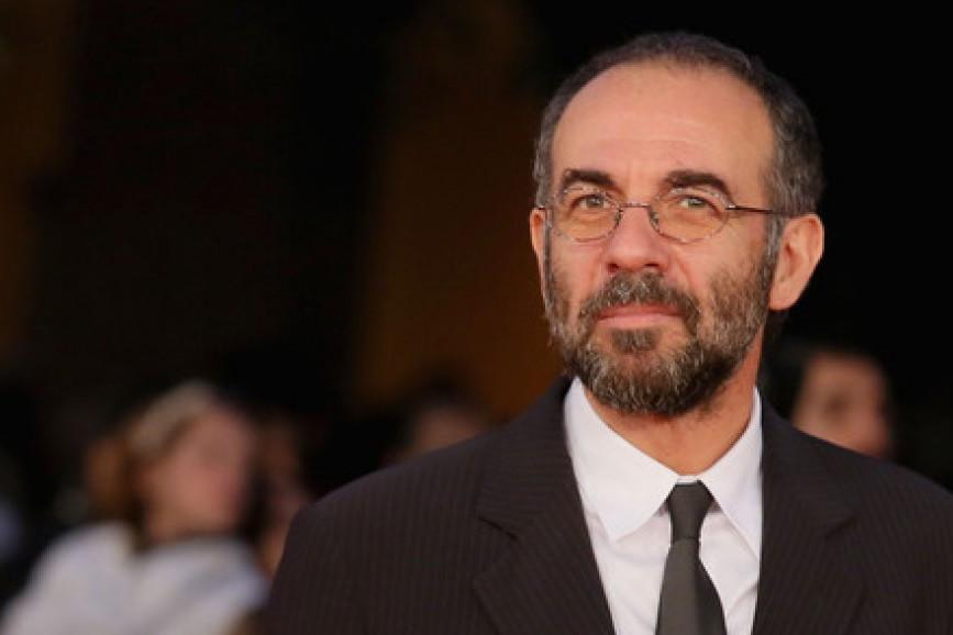 Giuseppe Tornatore filmografia