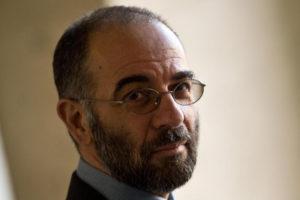 Giuseppe Tornatore bio