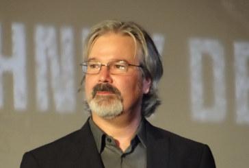 "Gore Verbinski fuori dalla regia di ""Gambit"""