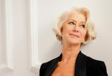 """Helen Mirren e Ian McKellen protagonisti del film """"The Good Liar"""""""