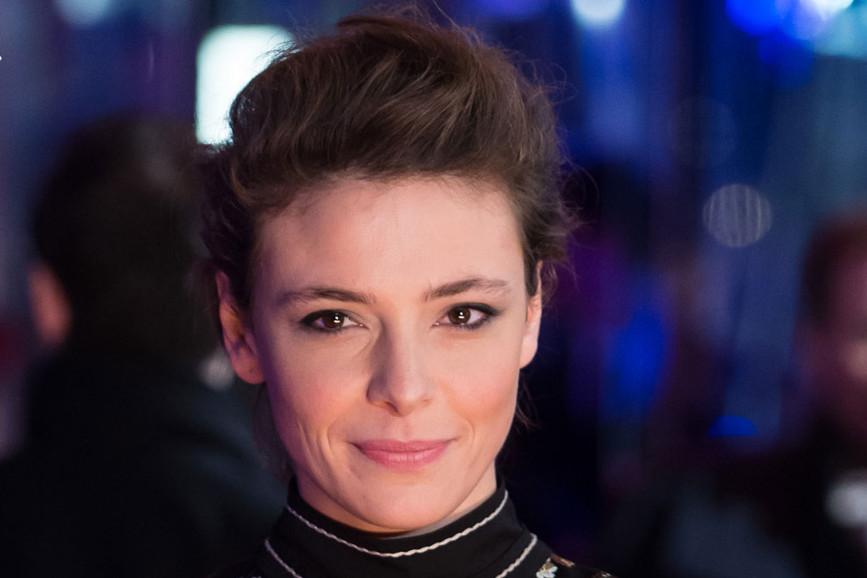 Festival di Cannes 2017: Jasmine Trinca Migliore Attrice