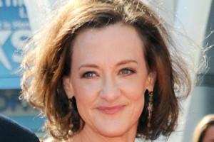 Joan Cusack attrice