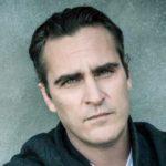 Joaquin Phoenix protagonista del nuovo film di Ari Aster