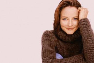 Jodie Foster contro i cinefumetti e la risposta di James Gunn
