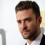 Justin Timberlake protagonista del prossimo Super Bowl